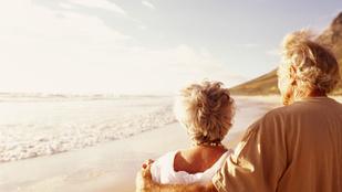5 jó szokás, amivel tovább élhetsz