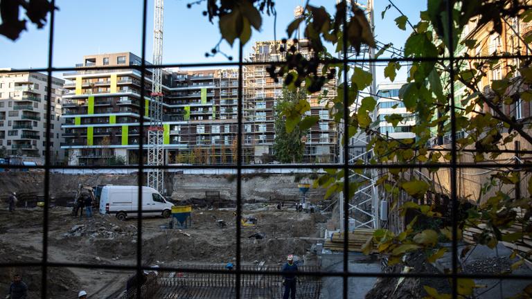 Lakáspolitika: az áfacsökkentés után további kormányzati lépések várhatók