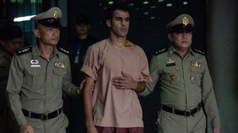 Megúszta a bahreini menekült futballista