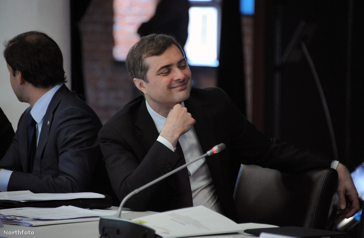 Vlagyiszlav Szurkov