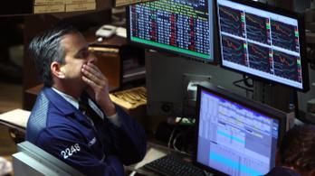 Volt-e tíz évvel ezelőtt gazdasági válság, és ha igen, miért nem