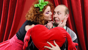 Ne tedd: Valentin-napi tiltólista
