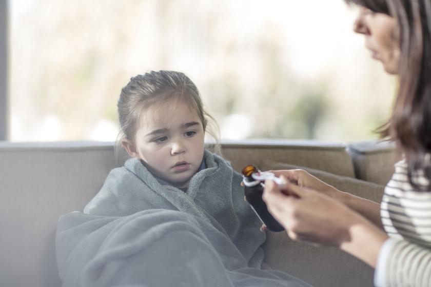 gyerek beteg szülő betegség (1)