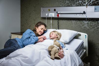 gyerek beteg szülő betegség (3)