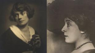 Léda kontra Csinszka – Ki volt Ady igaz szerelme?