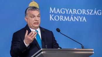 Orbán válaszolt: A tudományos kutatás szabadsága nem sérülhet