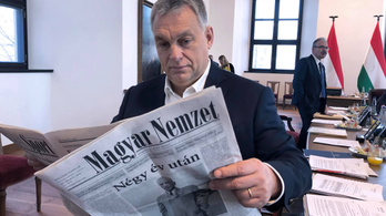 Túlzottan a kormány kezében a magyar sajtó az Európa Tanács szerint