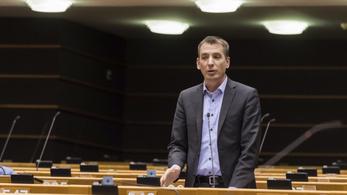 Jávor Benedek: Az Elios-pénzekről lemond a kormány