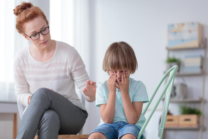gyerek-pszichologus