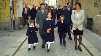 Orbán húsz éve ugyanazt a szerződést kötné meg a nőkkel