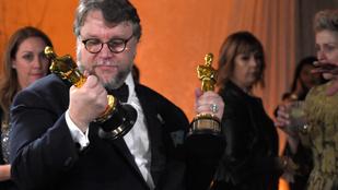 A világ legjobb rendezői is tiltakoznak az Oscar-akadémia döntése ellen