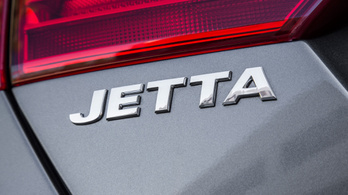 Önálló márka lesz a Jetta?