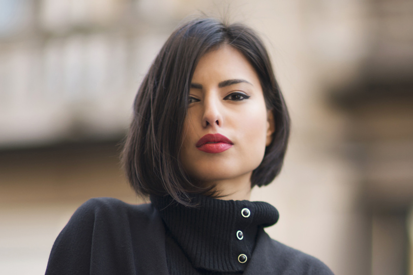 Mutatjuk 2019 legdivatosabb frizuráit - Nőies fazonok rövid, félhosszú és hosszú hajból