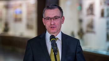 BKV-vezér: Tartható a 3-as metró felújításának márciusi határideje