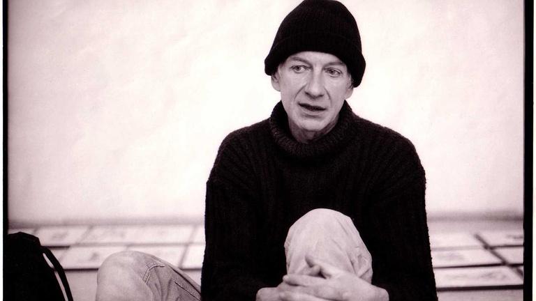 Így búcsúztak a magyar írók Tandori Dezsőtől