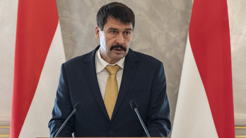 1,5 milliárdot kap a Miniszterelnökségtől Áder János alapítványa