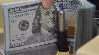 437 ezer dollárral károsítottak meg egy híres amerikai producert