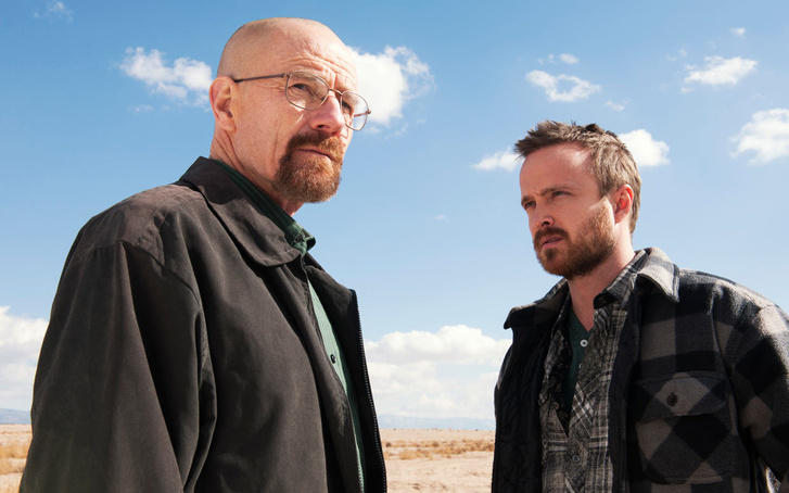 breaking-bad-amc-ftr