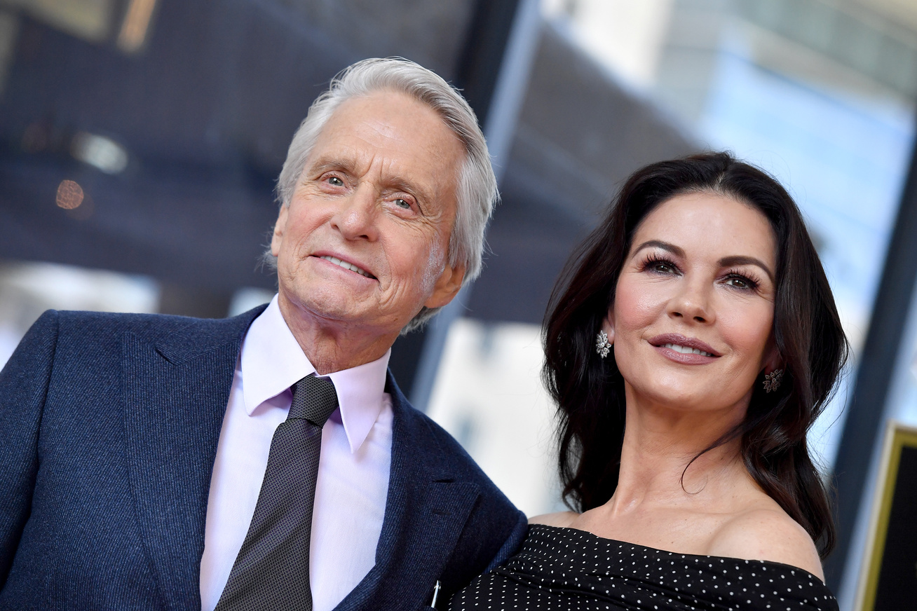 catherine-zeta-jones-michael-douglas-lanya-carys-2019-cover