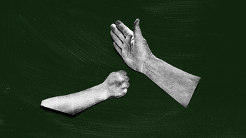 Mi van, ha a tanár lekever egy pofont, és nem bűnös?