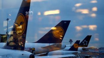 Bárki által kihasználható kiskaput talált a repjegy-árazásban, szétpereli őt a Lufthansa
