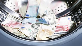 Jól állunk a pénzmosás és a terrorpénzelés elleni küzdelemben