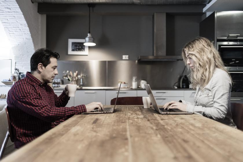 6 fontos szokás, amit minden elfoglalt párnak be kellene iktatnia - Az időhiány különben szétrombolja a kapcsolatot