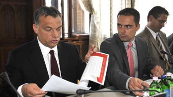 A baloldal és a Fidesz is amnéziás, ha a Jobbikról van szó