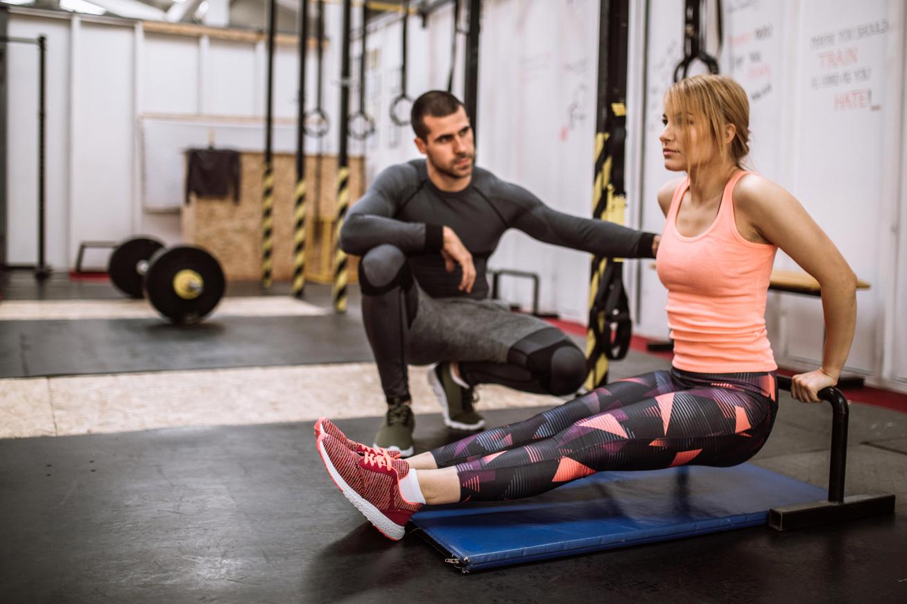kar váll edzés súlyzós formáló (5)