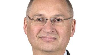 Lemondott a szendvicslopó szlovén képviselő