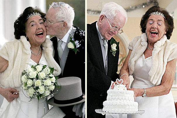 medecin keres férfit esküvő