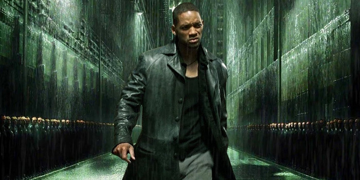 WIll-Smith-in-the-Matrix