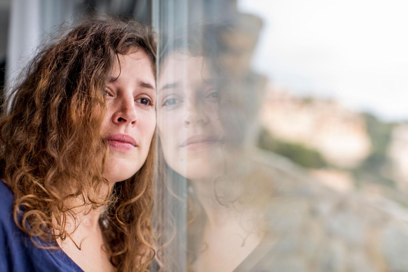 no-depresszio-ablak
