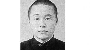 Észak-Koreában bukkantak fel a 41 éve elrabolt japán férfiak