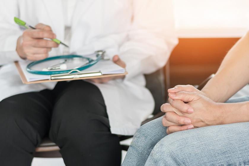 Ghrelin és társai: melyik hormon nehezíti leginkább a fogyást?