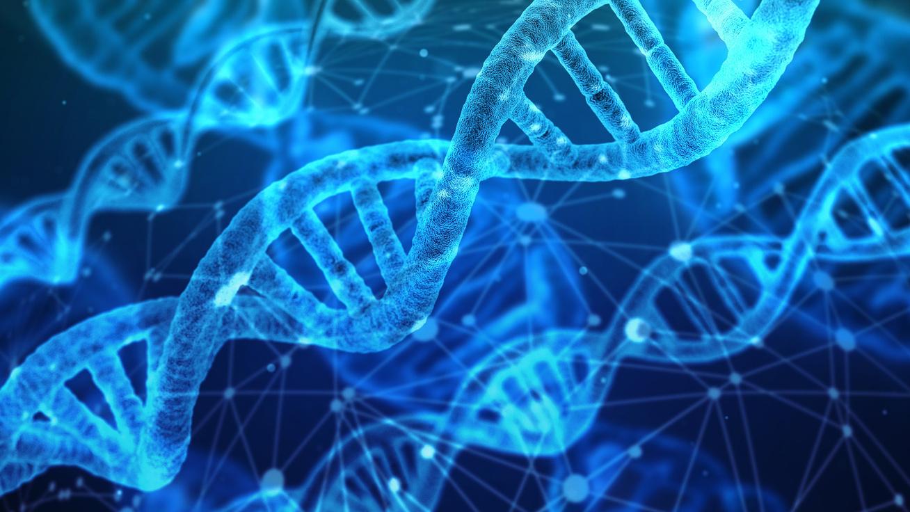 Szöveget fordított át DNS-re: magába is fecskendezte a biohacker