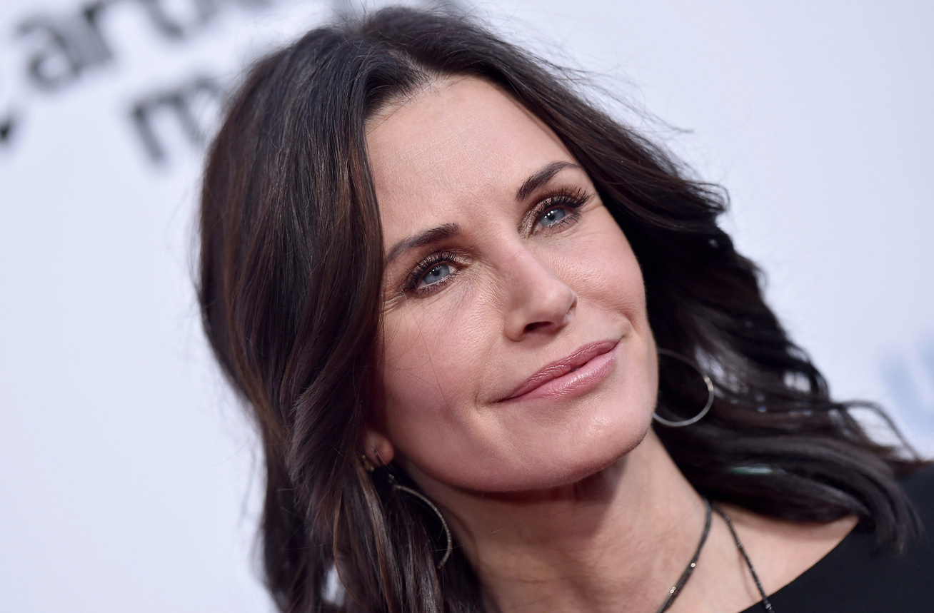 courteney-cox-botox-cover
