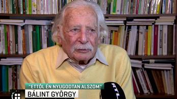 Megszólalt Bálint gazda: Nem bánom, hogy így alakult, mert azóta rengeteg kedves levelet kaptam az emberektől