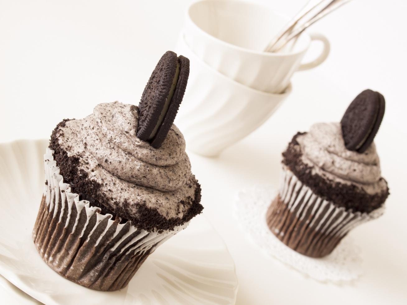 oreo-muffin