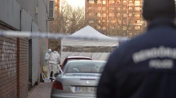 budapest emberölés nagy lajos király útja egressy út kereszteződés