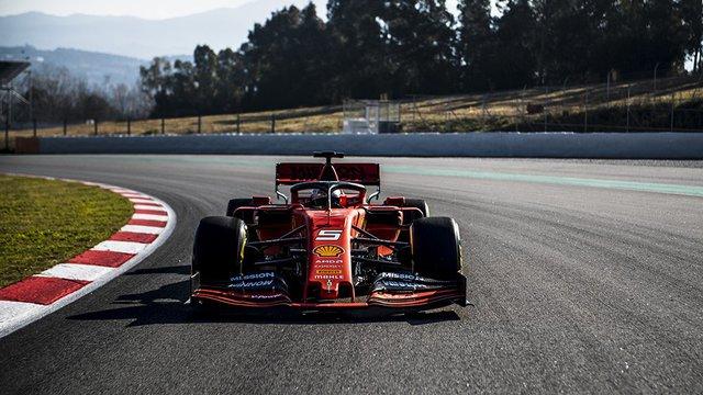 1,5 másodpercet lassult az F1 az új szabályok miatt?