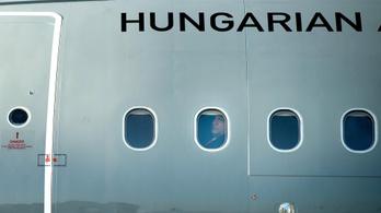 Orbán hétfőn Izraelbe utazik