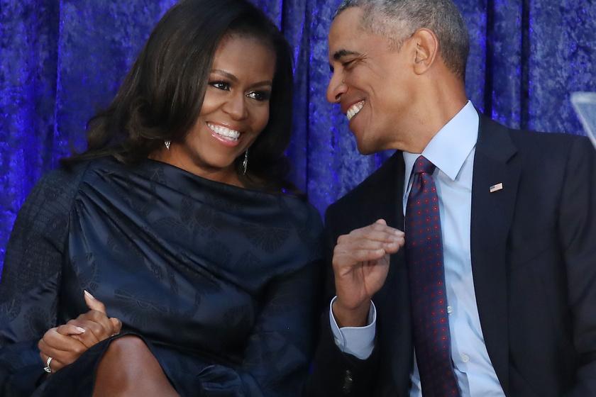 Obamáék 20 éves lánya igazi bombázó - Ámulunk a fürdőruhás fotóin 9638415a4a
