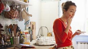 Ételek, amiktől tényleg korábban halsz meg – egy 44 ezer fős kutatás eredményei