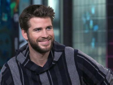 Megvan az oka, hogy Liam Hemsworth miért csak most, 10 év után vette feleségül Miley Cyrust