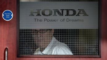 Brexit: bezárja angliai gyárát a Honda