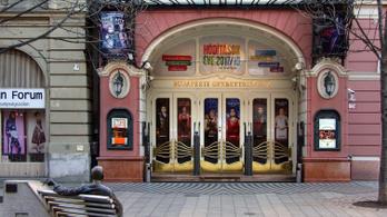 Trianon-musicalt keres az Operettszínház