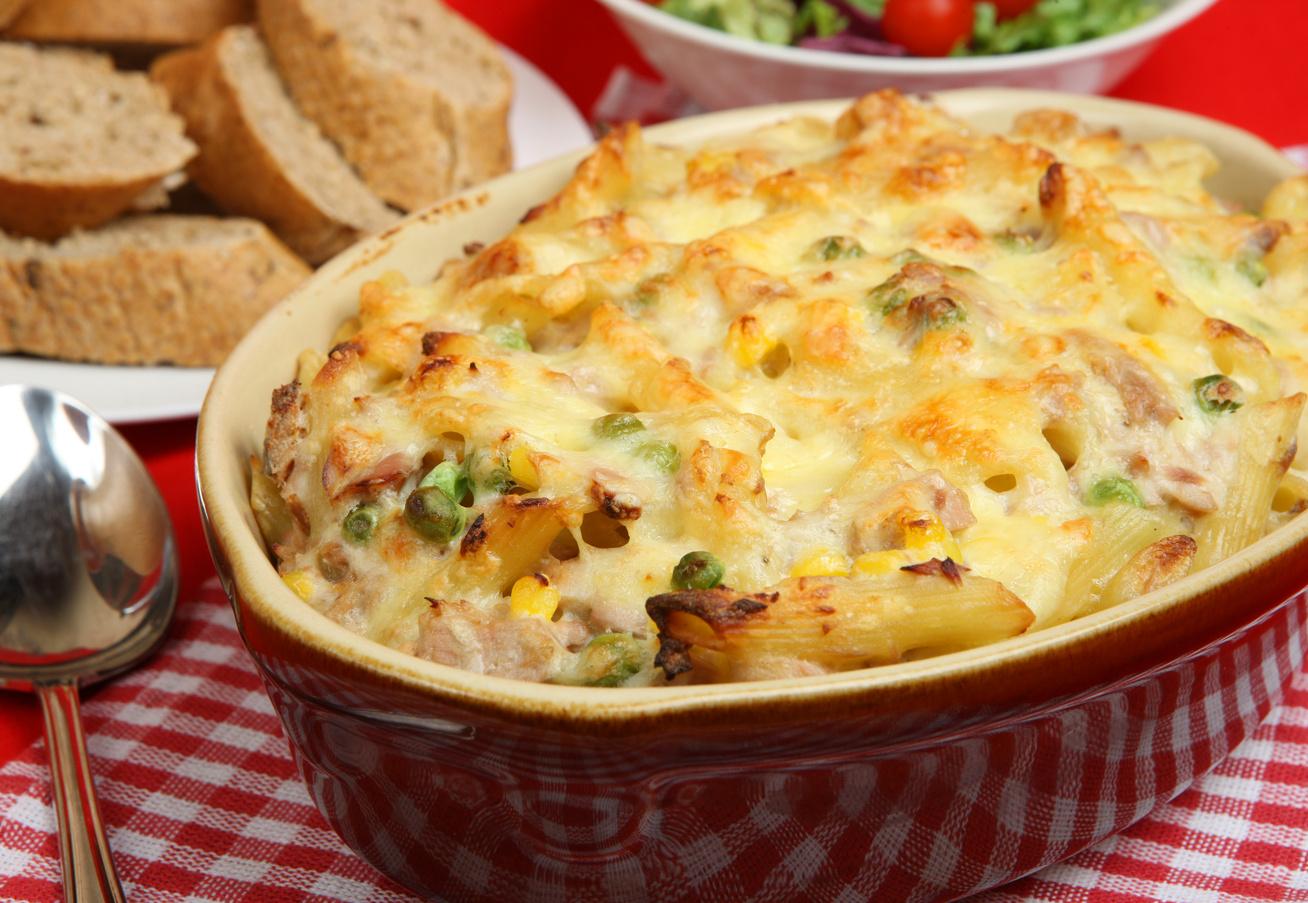 tonhalas-sajtos-teszta