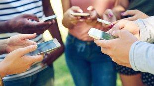 Túlértékelik a technológia hatását a fiatalokra?