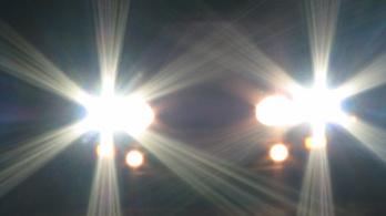 Mikor tanulunk meg világítani?